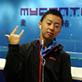 北京武辰昊