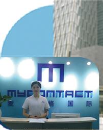 郑州麦迪格近视矫正中心